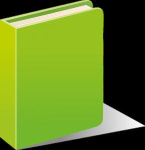book-159748_960_720
